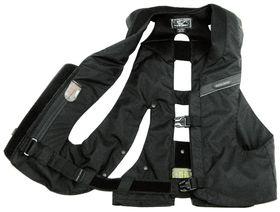 Hit-Air MLV-C Equestrian Motorcycle Airbag Vest