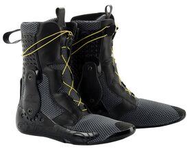 Alpinestars Supertech-R Boots Black White Red