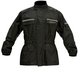 RST Waterproof Jacket