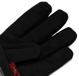 Gerbing Textile Gloves, Gerbing T1 Heated Gloves
