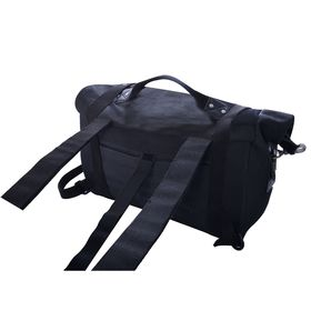 Oxford Heritage Panniers – 40 litres