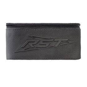 RST Belt Connection Zip