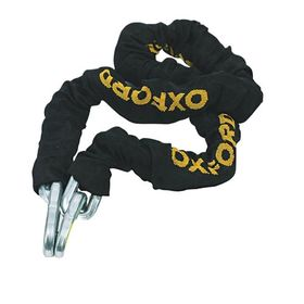 Oxford Boss Chain Lock