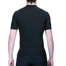 ProSkins Base Layer Short Sleeved Top