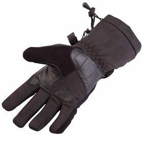 Spada Blizzard 2 Waterproof Gloves