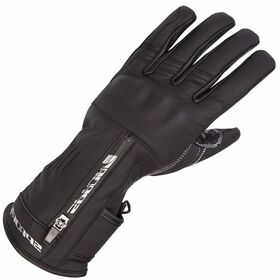 Spada Finesse Ladies Gloves Front View