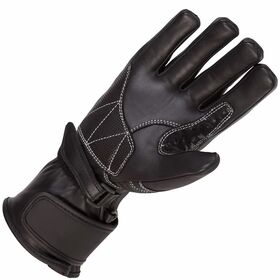 Spada Finesse Ladies Gloves Underneath View