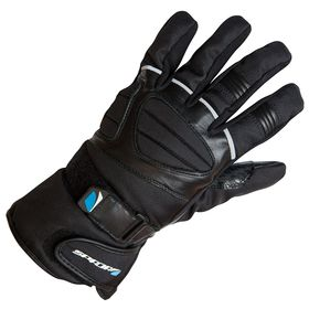 Spada Ice Gloves Front View