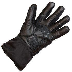 Spada Ice Gloves Underneath View