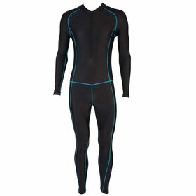 Spada Performance Skins 2 Base Layer All In One Front View