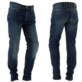 Richa Bi-Stretch Jeans