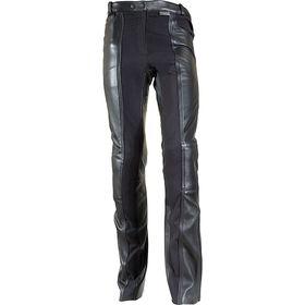 Richa Kelly Ladies Trousers