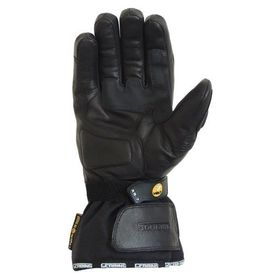 Gerbing XR-7 Heated Gloves