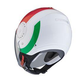 Caberg Riviera V3 Sway Open Face Helmet Italia