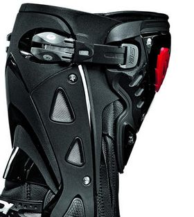 Sidi ST Gore Motorcycle Boots