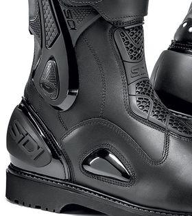 Sidi Armada Gore-Tex Boots