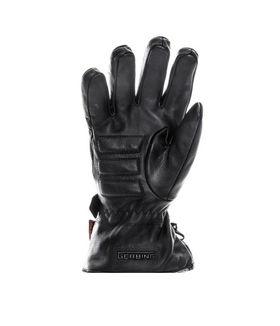 Gerbing G12 Gloves