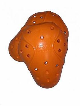 Richa D30 Shoulder Protectors