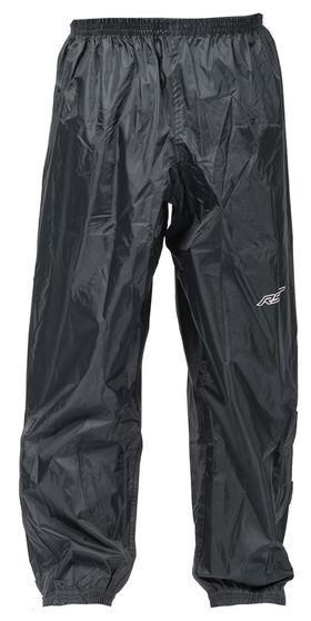 RST Waterproof Pants