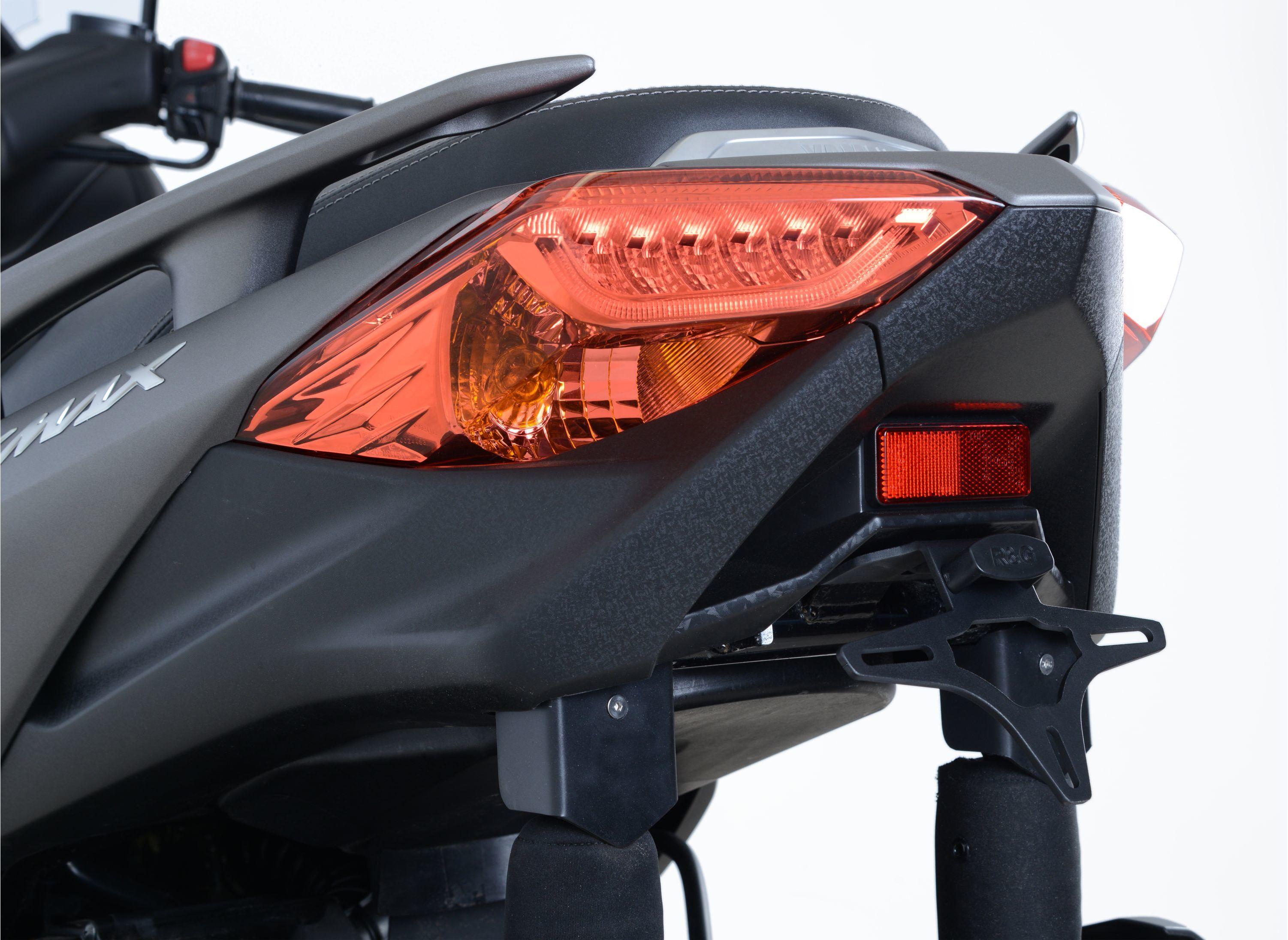 Mango de acelerador puede empu/ñadura de acelerador Motocross Beach 110/cc 125/cc 1/par + inal/ámbrico