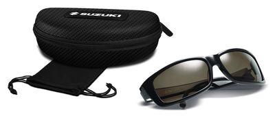 Suzuki sunglasses