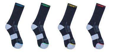 RST Race Dept Socks