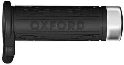 Oxford Cruiser Heated Grips