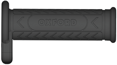 Oxford Scooter Heated Grips