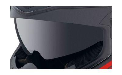 Caberg V2X Inner Visor Smoke