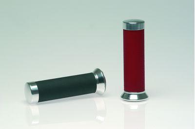 Vespa LX Handlebar Grips
