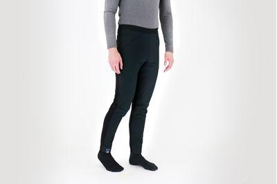 Cold Killers Sport Pants