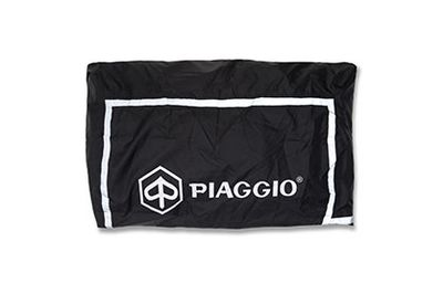 Piaggio Vehicle Cover