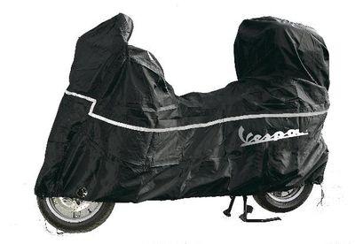 Vespa GTS / GTS Super Waterproof Cover