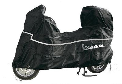 Vespa LX PX Primavera Sprint Waterproof Cover