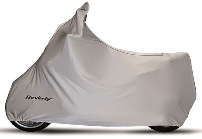 Piaggio Beverly Indoor Scooter Cover