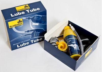 Scottoiler Lube Tube
