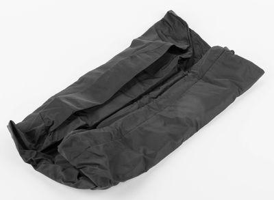 Suzuki Rear Seat Tail Bag Inner Bag