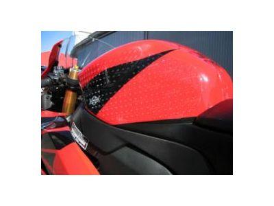 Stompgrip - Honda