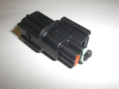 Suzuki O2 Sensor TaylorMade