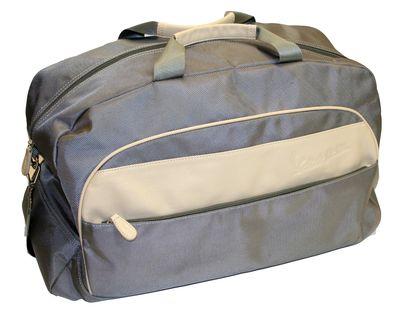 Vespa Travel Bag