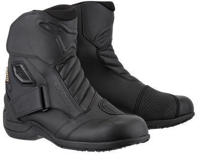 Alpinestars Newland Gore-Tex Boots