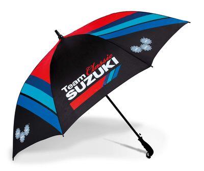 Suzuki Team Classic Umbrella