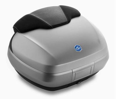 Piaggio MP3 ABS Large Top Box Kit
