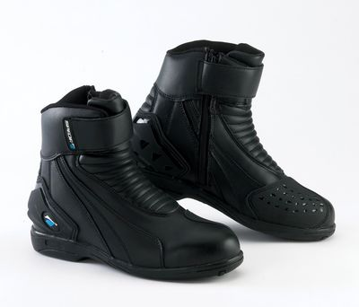 Spada Icon Waterproof Boots
