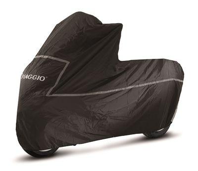 Piaggio X10 Bike Cover