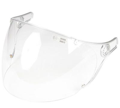 Caberg 207 Uno Clear Visor