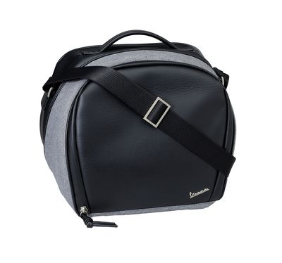 Vespa Sprint Primavera Top Box Inner Bag Black