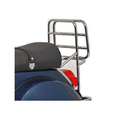 Vespa PX Rear Carrier