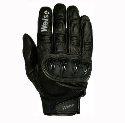 Weise Street Fight Gloves