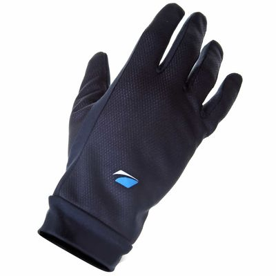 Chill Factor 2 Thermal Inner Gloves